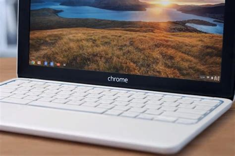 best chrome notebook verizon lte hp chromebook 11 revealed for 379 10 month