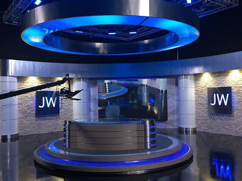 imagenes jw broadcasting sneak peak at the new jw broadcasting studio exjw