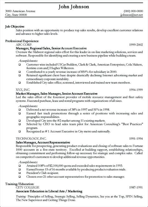 professional resume formatting tips resume formatting tips resume template easy http www 123easyessays