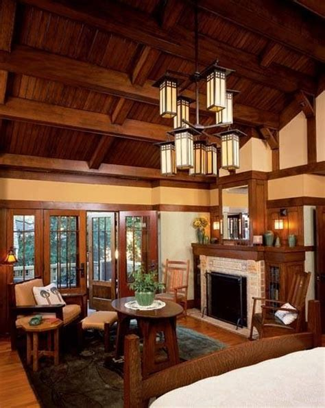 1000 ideas about craftsman style bathrooms on