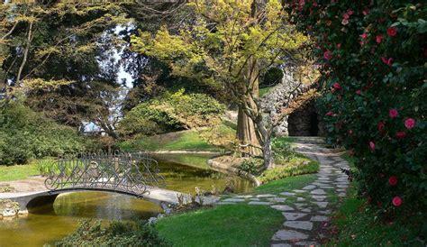 i giardini piu belli d italia i 10 parchi pi 249 belli d italia cose di casa