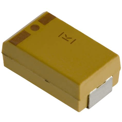 kemet x capacitor t494x337k010ah kemet capacitors digikey