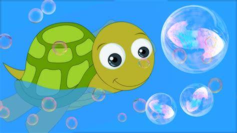 turtle in the bathtub song nursery rhyme i had a little turtle preschool nursery rhymes children songs