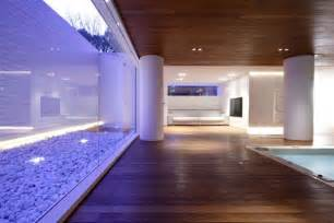 luxury indoor pool house design by jm architecture luxury house plans with indoor swimming pools luxury