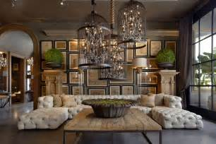 Home Decor Trend Blogs by 10 Home Decor Trends For 2017 Santa Clarita Valley