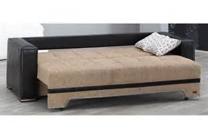 Which Sofa Bed Convertible Sofas With Storage Kremlin Size Sofa Bed Newlotsfurniture