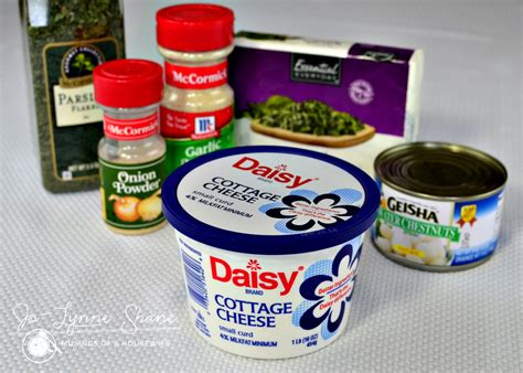 cottage cheese ingredients ingredients of cottage cheese hovkonditorn grynost cottage