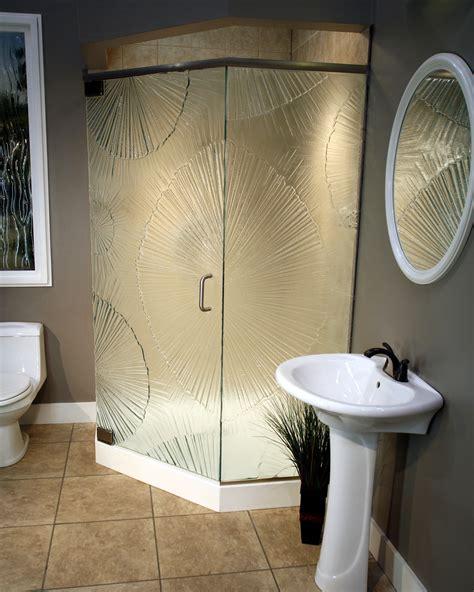broken bathroom mirror 100 broken bathroom mirror mexican tile mosaic
