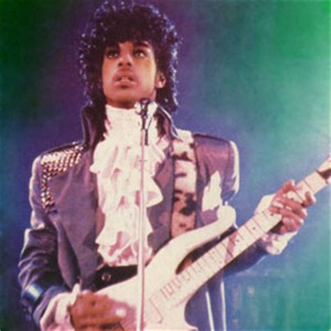 biography of the artist prince prince biography discography music news on 100 xr the