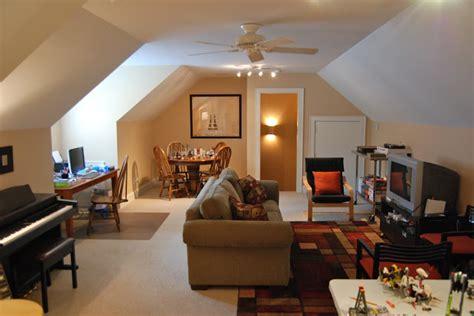 Small House Big Garage Plans imparting grace bonus room re do