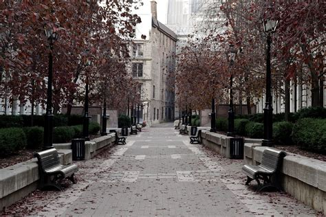 imagenes de paisajes naturales urbanos fondos de pantalla 50 paisajes urbanos im 225 genes