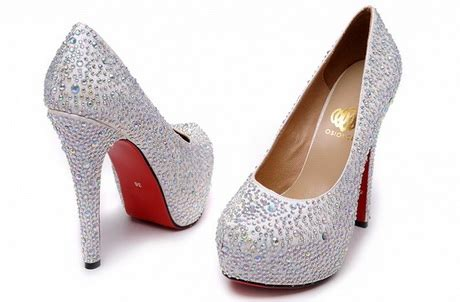 comfortable special occasion shoes special occasion shoes