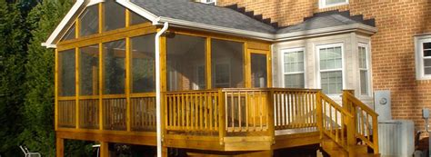 sunroom gutters the southern porch company sunrooms screened porches