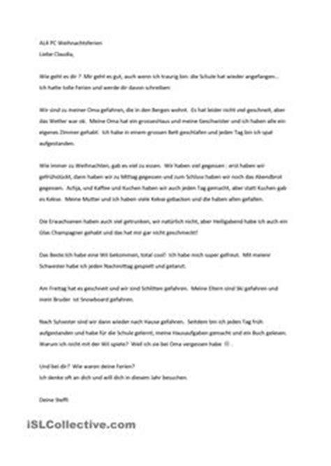 Bewerbungsschreiben Promotionjob Gratis Bewerbung B 252 Rokauffrau Oder B 252 Rokaufmann Bewerbungsschreiben Und Lebenslauf Kostenlos