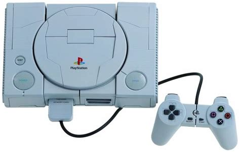 Playstation X Ps One Ps1 Ps 1 transformers x playstation optimus prime