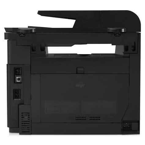 hp laserjet pro 200 color mfp m276nw driver hp laserjet pro 200 color mfp m276nw driver