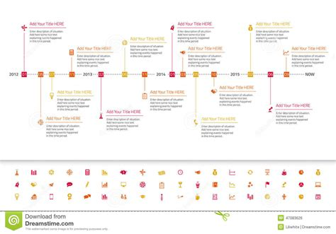 puppy timeline puppy development timeline breeds picture