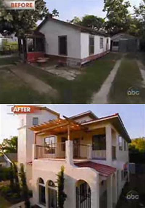 extreme makeover home edition before and after images extreme makeover home edition swlot