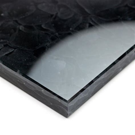 Bio Glass Countertops by Coverings Etc Bio Glass Residential Products