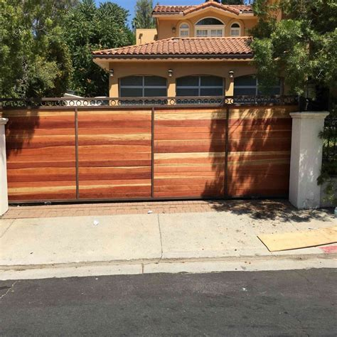 Professional Garage Doors Gates Fences Call 877 610 8170 Door Pro Garage Doors
