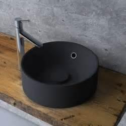 vasque meuble de salle de bains leroy merlin