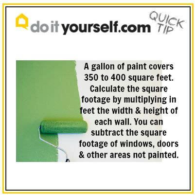 how much paint do i need to paint a bedroom how much paint do i need painting painting tools