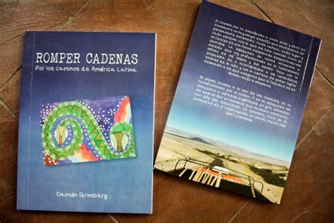 romper cadenas ideame - Romper Cadenas Damian Grimberg