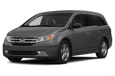 2013 honda odyssey models 2013 honda odyssey price photos reviews features