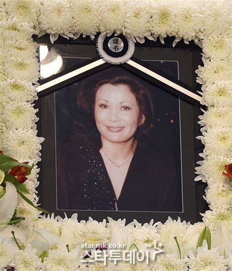 actress died car accident kim hye jeong iii passes away in car accident hancinema