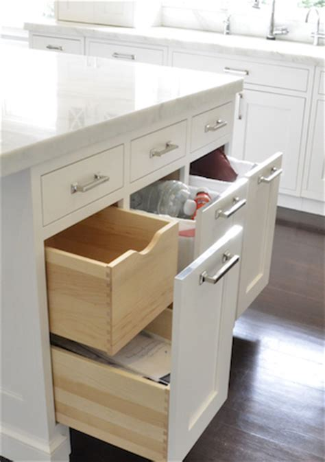 kitchen islands with drawers piano into kitchen island designing drawers and storage