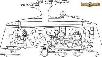 hobbit coloring pages the hobbit coloring pages children s program