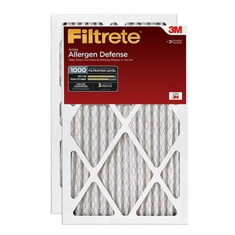 humidifier and air purifier replacement filters iallergy