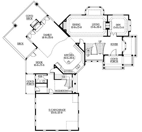 irregular lot house plans unusual house plans unusual house plans photos image