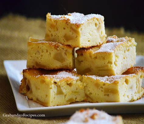 apple cake simple apple cake recipe