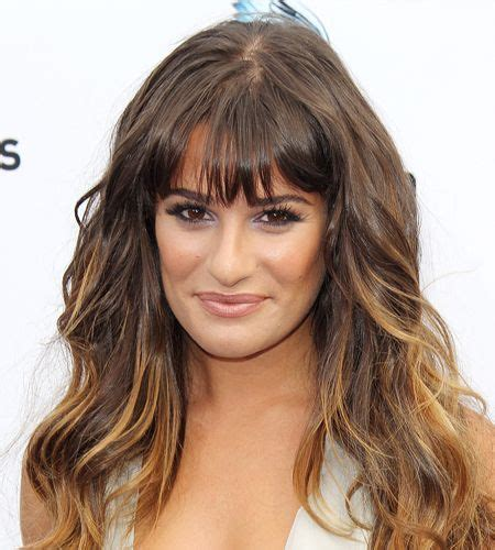 bangs for egg shaped face 25 best ideas about oval face bangs on pinterest bangs