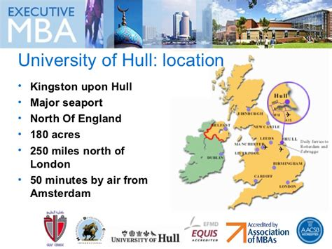 Of Hull Executive Mba by Hull Mba Muscat Intake 32