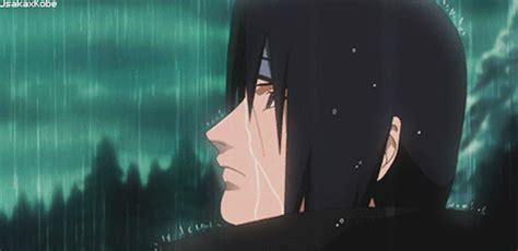 anime gif rain manga rain gif tumblr