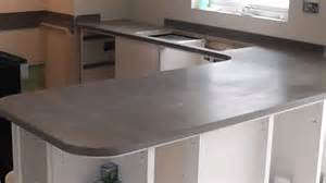 How To Make Corian Lg Hi Macs Worktop In Verona By Prestige Work Surfaces