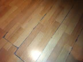laminate flooring water laminate flooring damage