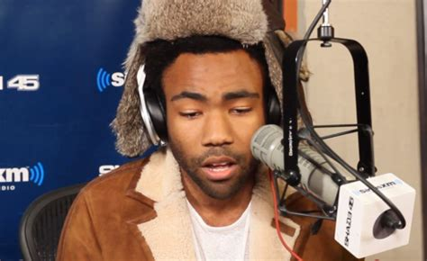 childish gambino jacket where can i get donald glovers brown jacket