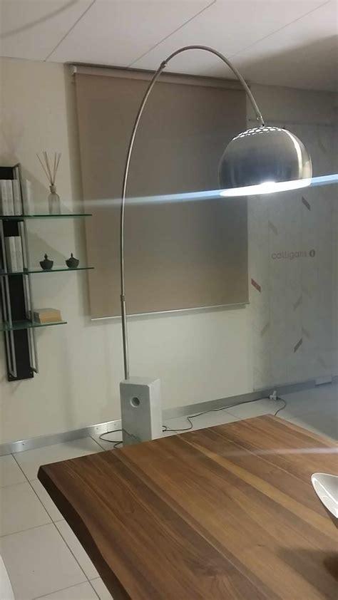 illuminazione outlet outlet illuminazione outlet illuminazione interni luce