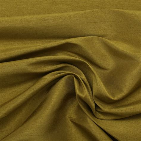 curtain lining fabric fire retardant polyester draping lining curtain cushion