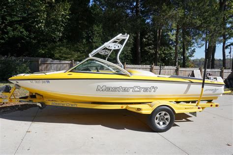 mastercraft boat buddy mastercraft prostar boats for sale