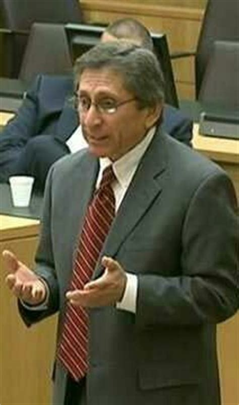 juan martinez prosecutor wikipedia 17 best images about juan martinez on pinterest legends