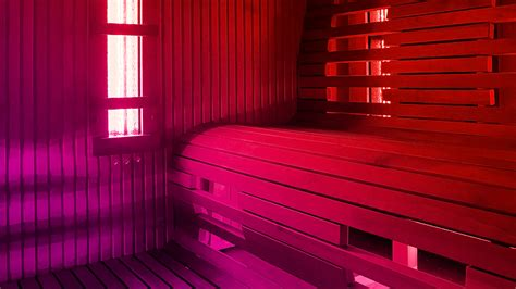 does light rx really work saunas do infrared saunas really work 2018 hd wallpaper