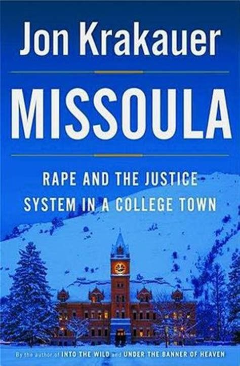 missoula and the justice system in a college town your reading list top 10 feminist books of 2015