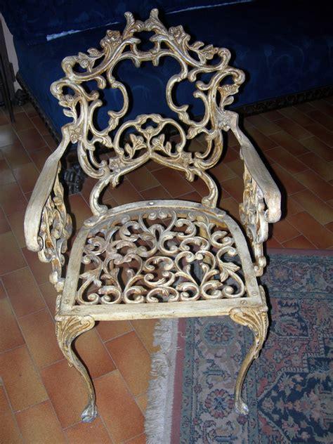 restauro sedie foto restauro sedia di po fabio al frap 138336