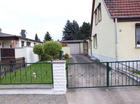 Garten Kaufen Aschersleben by Immobilien Aschersleben Kleines Saniertes Siedlungshaus