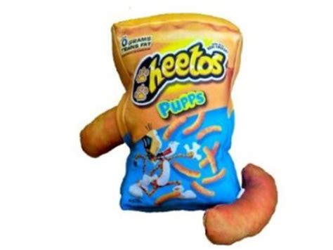 cheetos toys images search