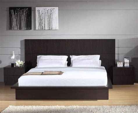 Bed Headboards For by Headboards To Your Guests